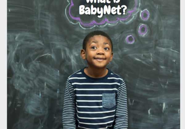 Your BabyNet Questions answered