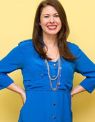 Sarah Emory